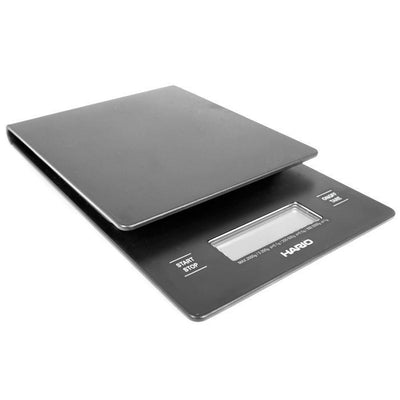 Hario v60 Drip Scale by Clive Coffee - Product Image