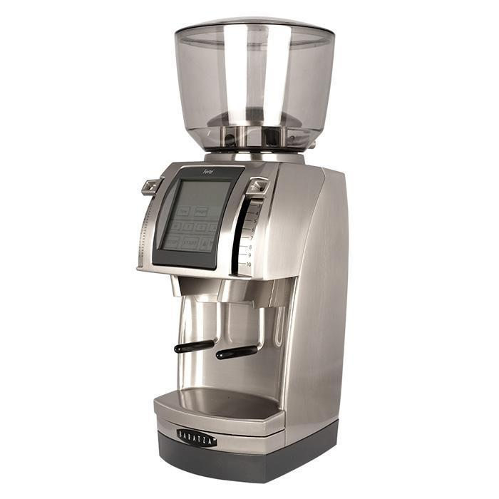 Baratza Forté-AP Coffee Grinder, Clive Coffee - Knockout