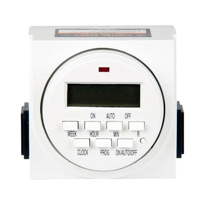 Chicago Electric Digital Appliance Timer