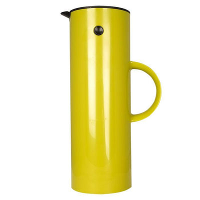 Stelton Vacuum Jug lime from Clive Coffee - Product Image