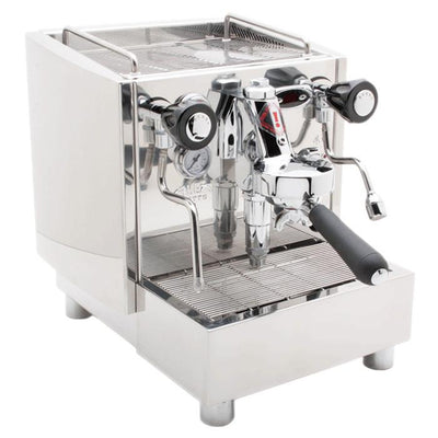 Izzo Alex Duetto 3.0 SS Espresso Machine