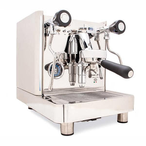 Quick Mill Vetrano 2B Evo Espresso Machine - Knockout