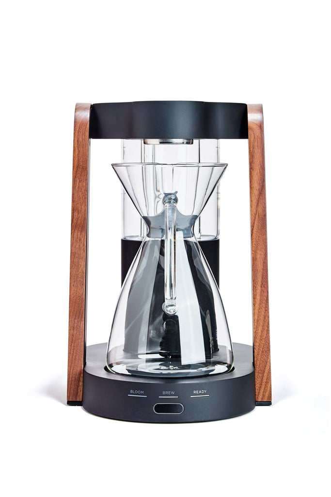 Ratio Eight Coffee Maker Clive Coffee
