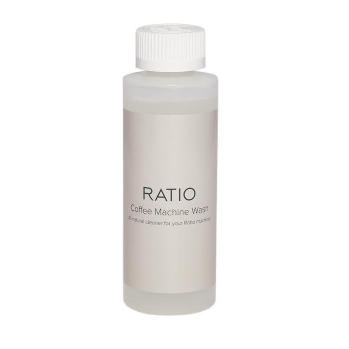 Ratio Coffee Machine Wash from Clive Coffee - Product Image