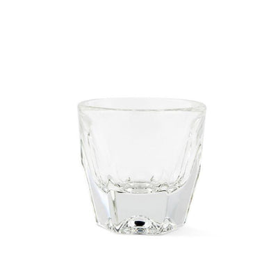 NOTNEUTRAL VERO Cortado Glass in clear by Filter - Product Image