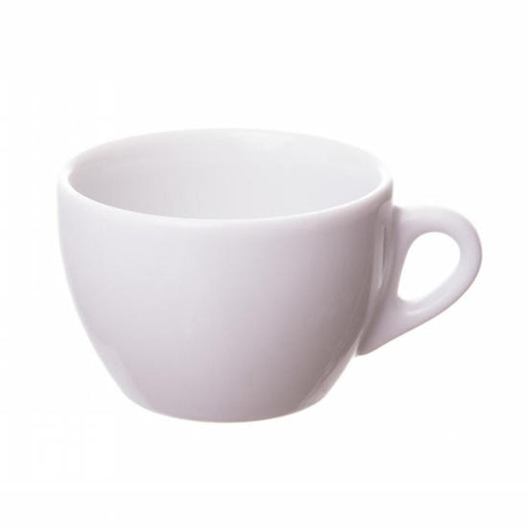 Ancap Verona Cappuccino Cup from Clive Coffee - Product Image
