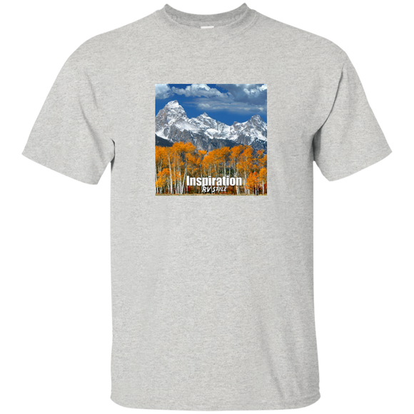 inspiration Ultra Cotton T-Shirt