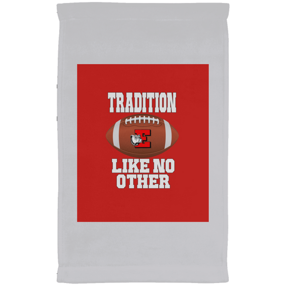 Rover Tradition SUBTWL1118 Kitchen Towel