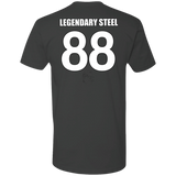 Next Level Premium Short Sleeve Tee