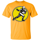 Stiff Arm Ultra Cotton T-Shirt