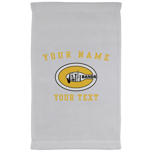CJB Kitchen Towel - 11 x 18 Inch