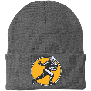 Stiff Arm One Size Fits Most Knit Cap