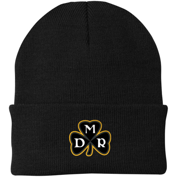 DMR CP90 Port Authority Knit Cap
