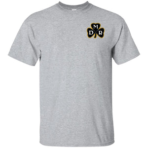 Steelers DMR G200 Gildan Ultra Cotton T-Shirt