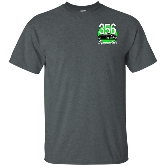 Speedster G200 Gildan Ultra Cotton T-Shirt