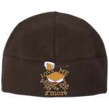 S'more Fleece Beanie