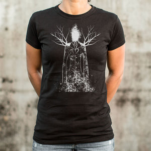 Ladies So Slender T-Shirt
