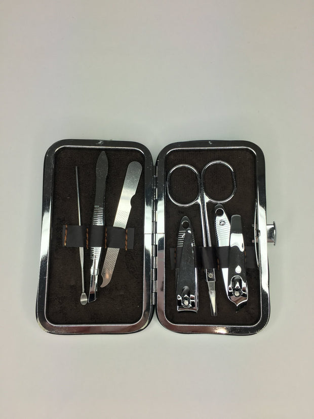 Bee Happy Manicure Set