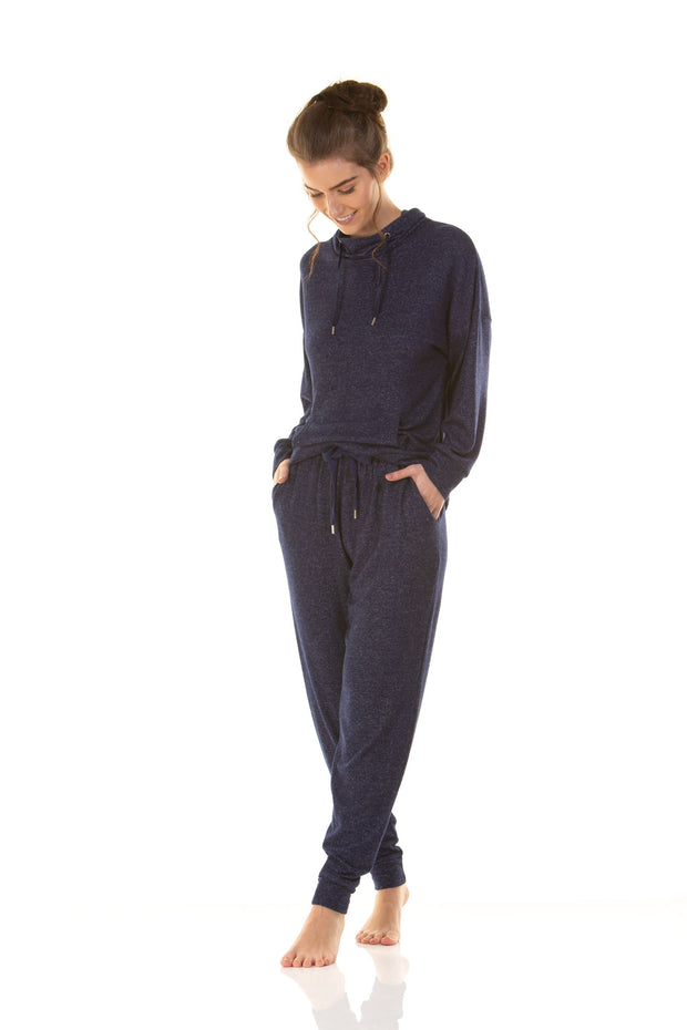 Soft Touch Lounge Trouser