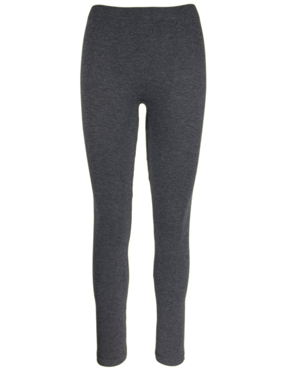 Cosy Lounge Legging