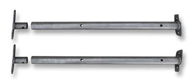 Heavy Duty Header Bar Kit - PSC14-18-030