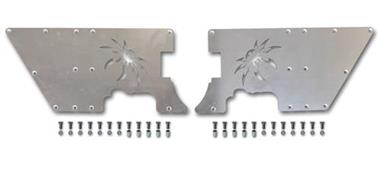 DeFender Full Length Side Plates - PSC14-02-052