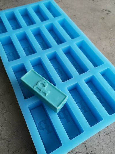 Custom Silicone Mold Making Services