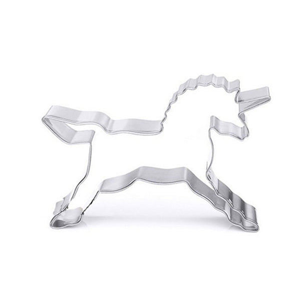 Unicorn Stainless Steel Frame Cutter