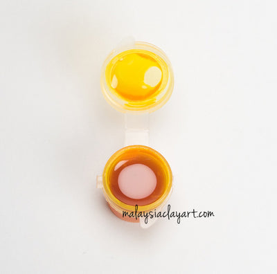Color Pigment Paste for Epoxy Resin UV Resin