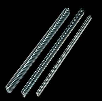 Threaded Rod 10mm/8mm/6mm