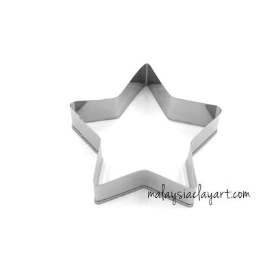 Star Stainless Steel Frame Cutter