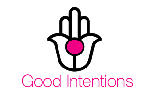 Good Intention Gifts