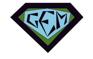 gemholdings