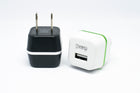 Two Tones Wall Charger