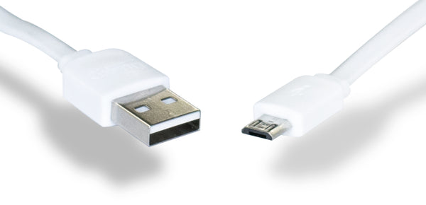 Iph 3ft Hi-Speed USB Cable