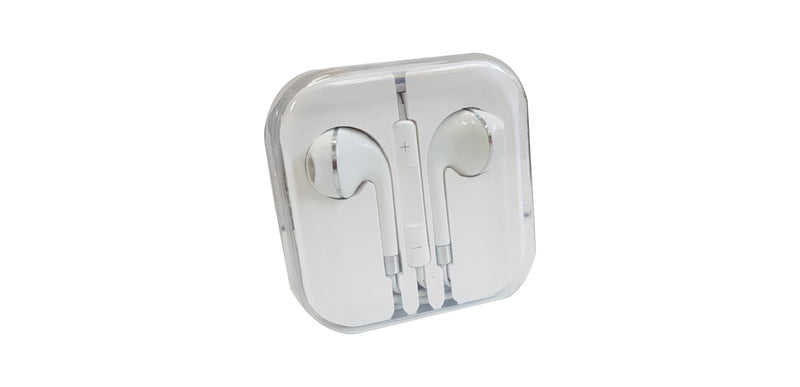 Earphone Box