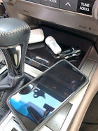 Fast Dual Car Charger
