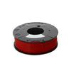 CHERRY RED Chromatik PLA Filament - Dagoma 3D Printers