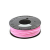 LIGHT PINK Chromatik PLA Filament - Dagoma 3D Printers
