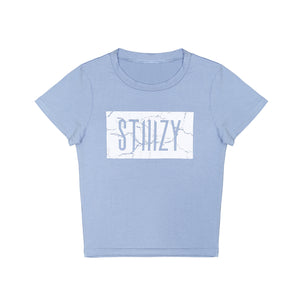 STIIIZY WOMEN'S CROP TOP