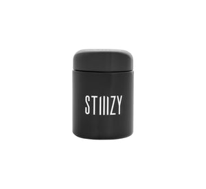 STIIIZY STASH JAR