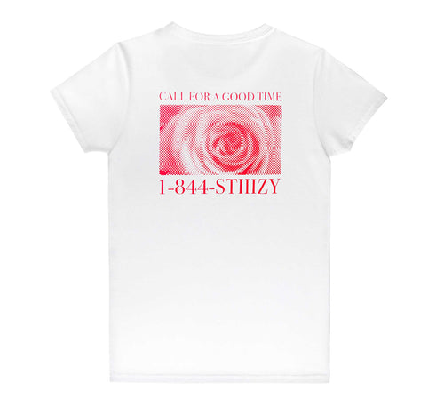 CALL STIIIZY T-SHIRT
