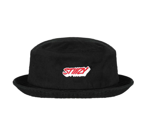 STIIIZY STAMP BUCKET HAT