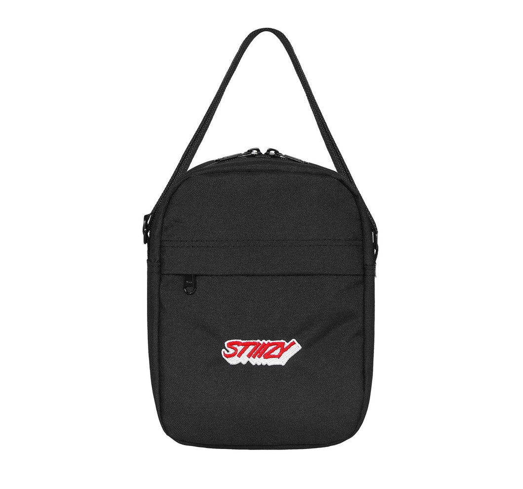 STIIIZY STAMP SIDE BAG