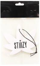 STIIIZY AIR FRESHNER (3 PACK)