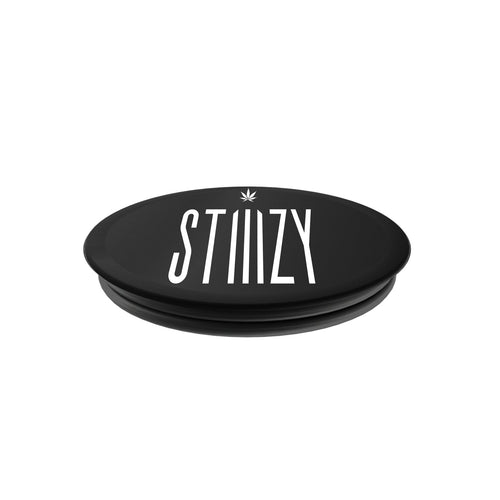 OFFICIAL STIIIZY PHONE HANDLE