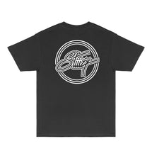 STIIIZY ROTATION T-SHIRT