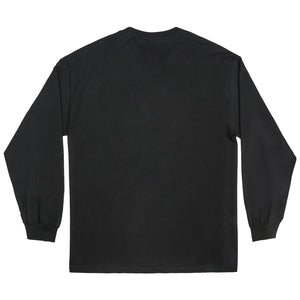 STIIIZY DREAMS LONG SLEEVE T-SHIRT