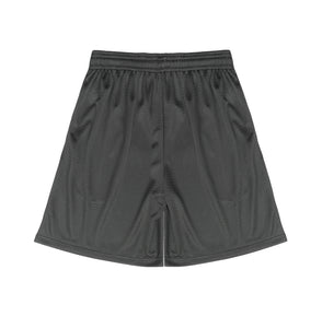 STIIIZY MESH BASKETBALL SHORTS