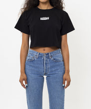 STIIIZY TRIP CROP TOP